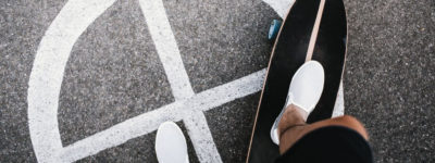 Are Electric Skateboards Safe? Pros & Cons