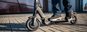 Hiboy-MAX-Electric-Scooter-Review