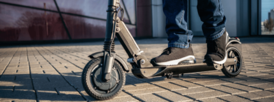 Hiboy MAX Review: Most Affordable Premium Scooter