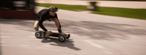 Penny Electric board review