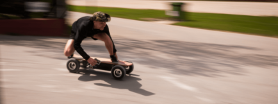 Top 5 Electric Penny Boards: Your Best Ride Ever