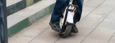 Buying Motorized Unicycle? 15 Things You Absolutely Need To Know