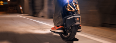 Top 10 Fastest Electric Unicycles: Blazing Fast Certified